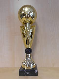 Bowling Bowlen Pokal Turnier Pokale Kids Pokale Trophäe Gr. 28 cm mit Gravur