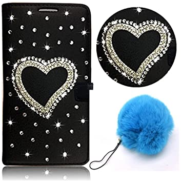 a163a775c50e76 Samsung Galaxy A3 2017 Etui Housse Protection D écran Folio Hull Coquille  Couverture Couvrir,