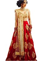 Lehenga for women party wear (choli for wedding function for women gowns for girls party wear 20 years latest choli collection 2018 new design dress for girls new collection today low price new gown for girls party wear)