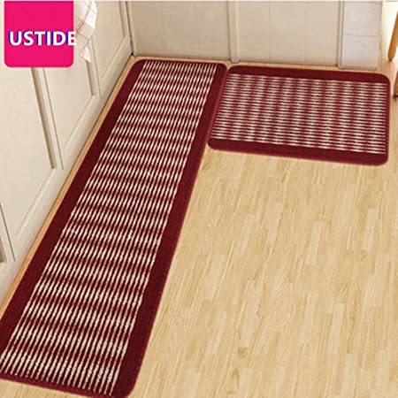 product be rugs c uts kirklands rug mat grateful pc always sc mats kitchen curtains