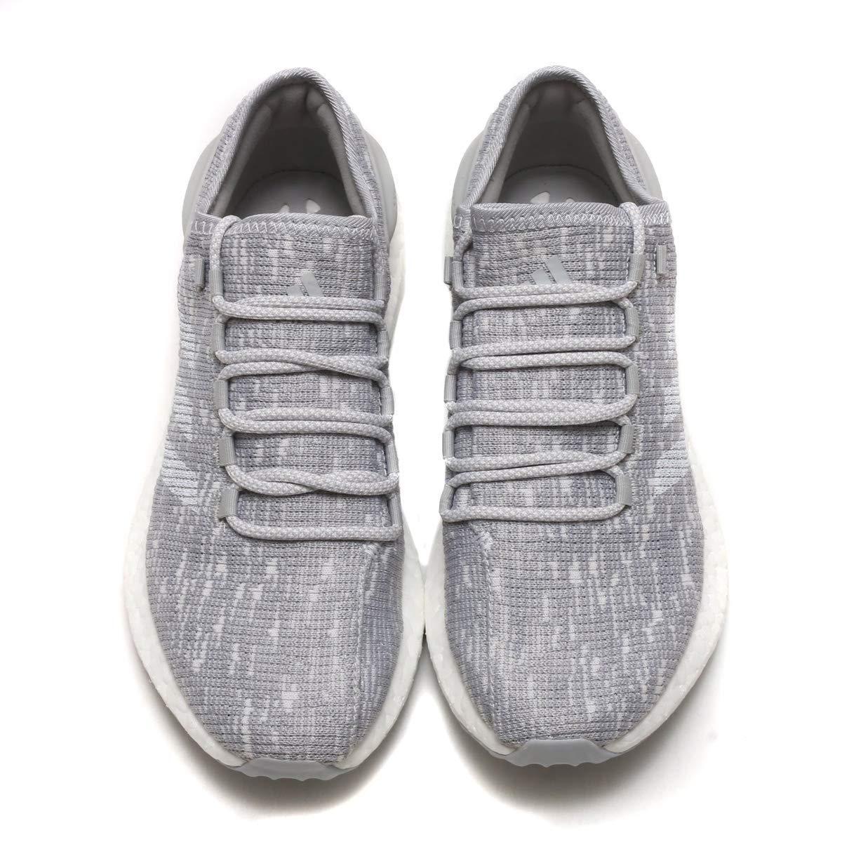f85c4e4fb adidas Performance Men s Pureboost LTD Running Shoes BB6305