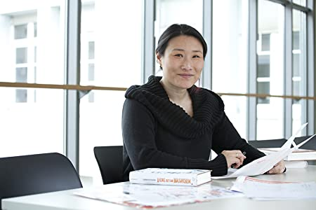 Isabelle Göntgen