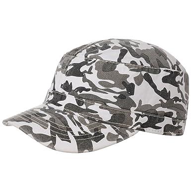 Gorra Army Camouflage Washed gorra urbanagorra de algodón (talla ...