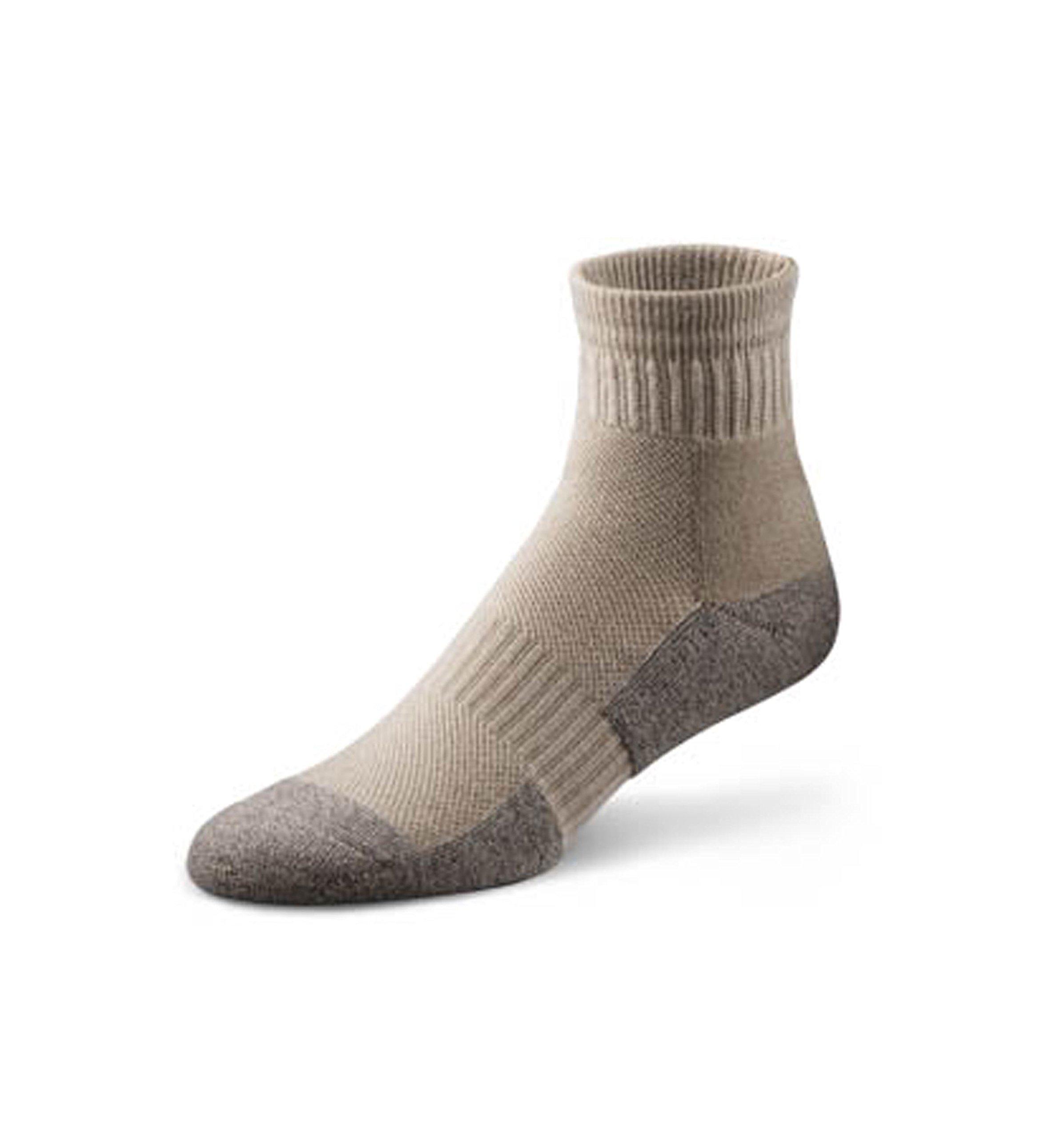 sandals superfeet comforter doctor crane us en footwear shoes comfort and cranebbase black insoles