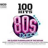 100 Hits - 80's Dance