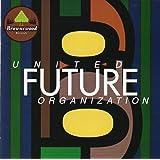 UNITED FUTURE ORGANIZATION