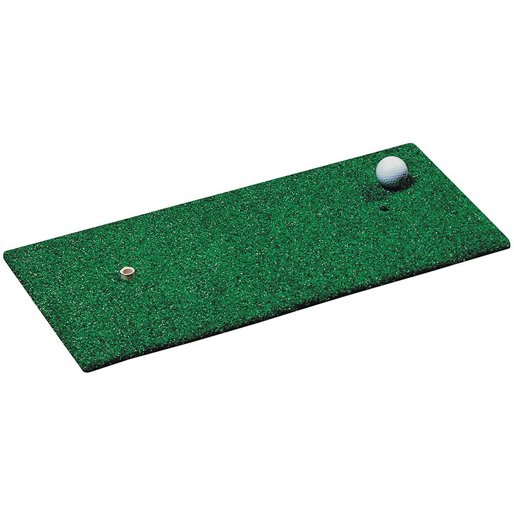 Izzo 1 x 2 chip and drive mat