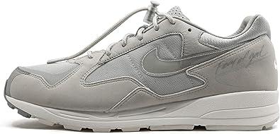 Amazon.com | Nike Air Skylon Ii/Fog