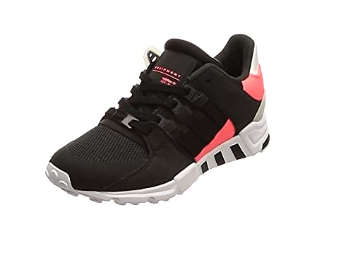 new style facce 8ad40 adidas EQT Support RF Chaussures WhiteTurbo