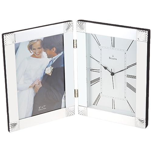 Clock Picture Amazon Com
