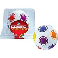 Intex Syndicate COSMO Fidget Puzzle Ball