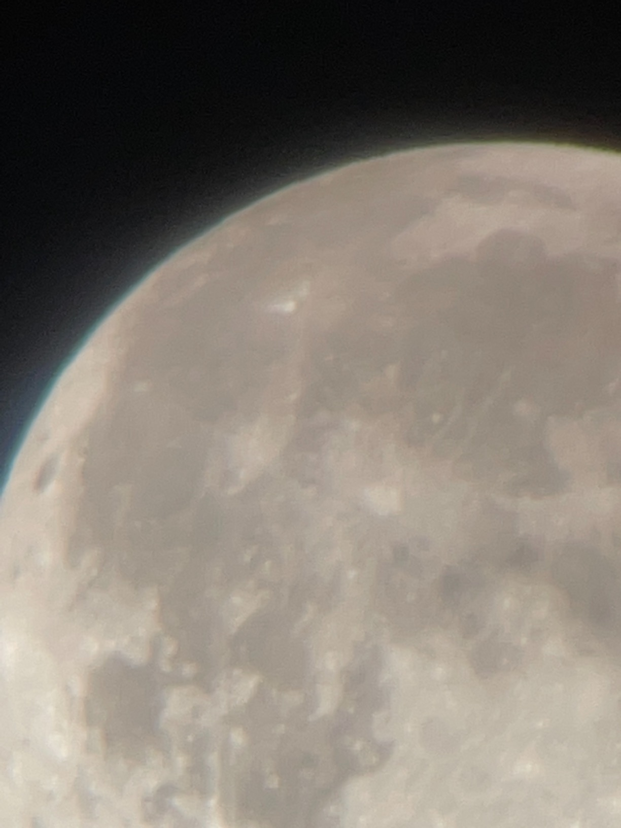 Gskyer Telescope, 70mm Aperture 400mm AZ Mount Astronomical Refracting Telescope photo review