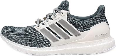 adidas Men's Ultraboost LTD Running