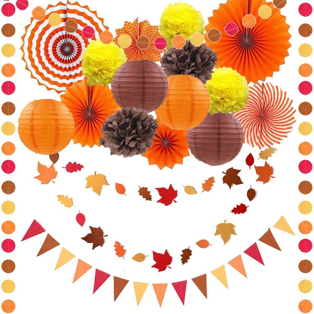 Borgo/ña Champ/án Decoraci/ón de Novia para la Ducha de Novia de Oto/ño Decoraciones de Boda Maroon Borgo/ña Boda//Burgudy Cumplea/ños Decoraciones//Decoraci/ón de Fiesta de Acci/ón de Gracias
