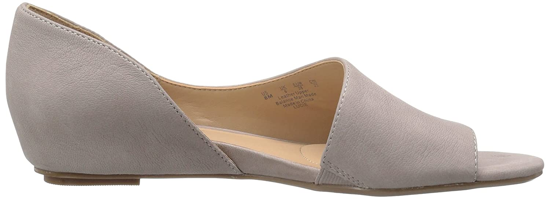 Naturalizer Womens Lucie Dress Sandal
