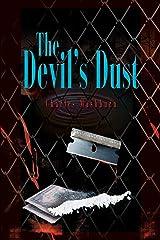 The Devil's Dust Paperback