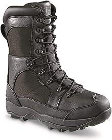 Guide Gear Men's Boots Insulated Waterproof