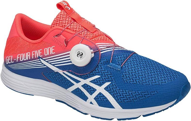 ASICS GEL-451 Running Shoes: Amazon.co