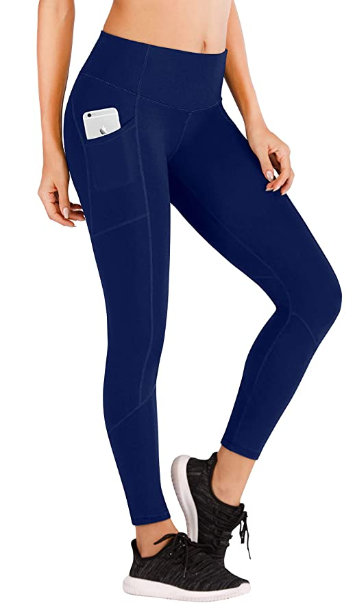 Leggings That Hide Cellulite5