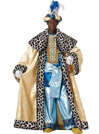 Baltazar Rey Mago