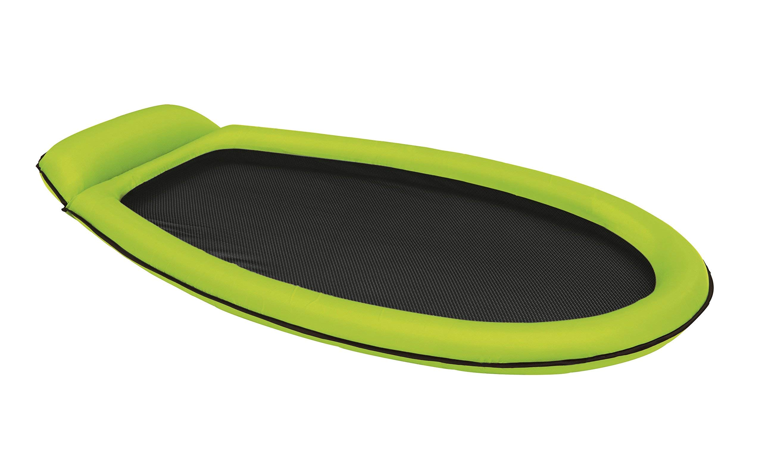 Intex - Mesh mat - Comfort - 178x94 cm