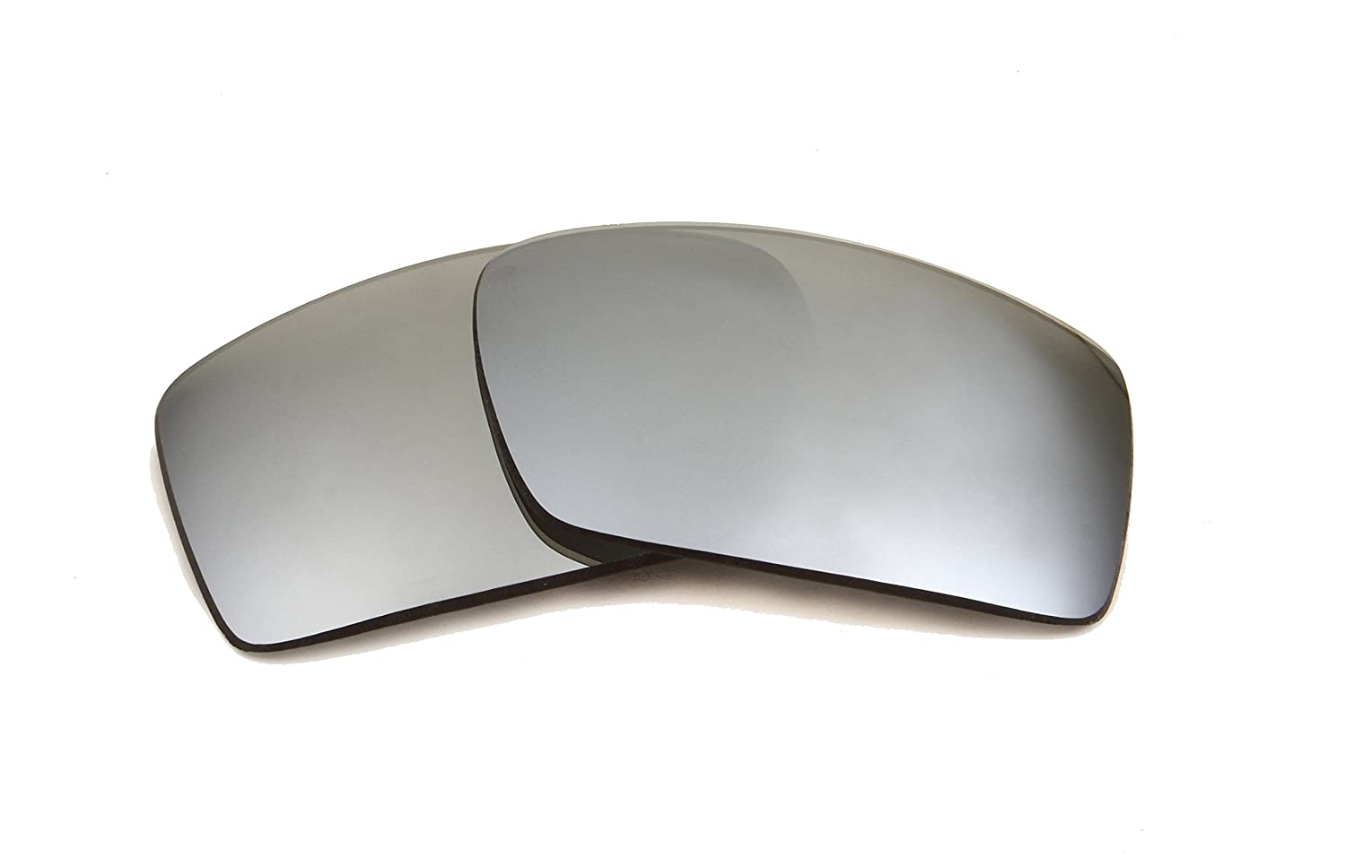 Best SEEK Replacement Lenses Von Zipper SNARK - Polarized Silver Mirror Seek Optics -206-03-01-copy