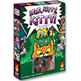 Here Kitty Kitty Board Game