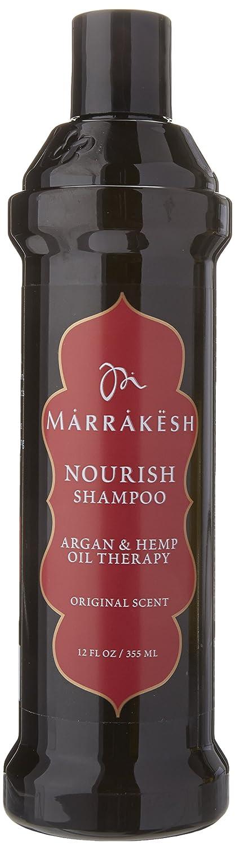 Marrakesh Hair Care Shampoo Original