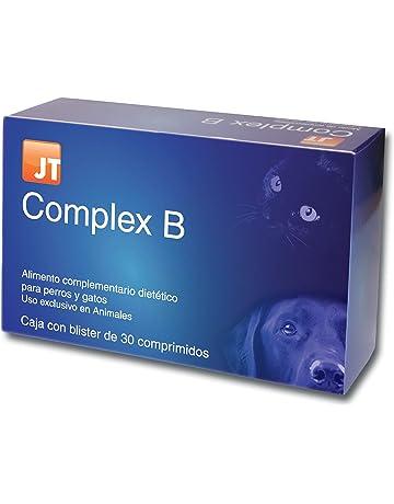 Amazon.es: Suplementos y vitaminas - Artículos de salud ...