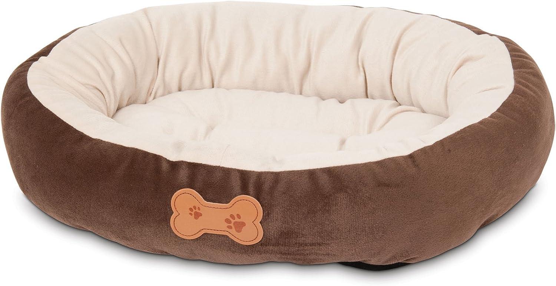 Mejores camas para gatos [year] (análisis) 2