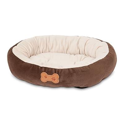Petmate Pet Bed
