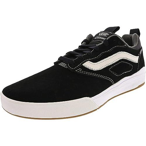 vans ultrarange pro skate chaussures