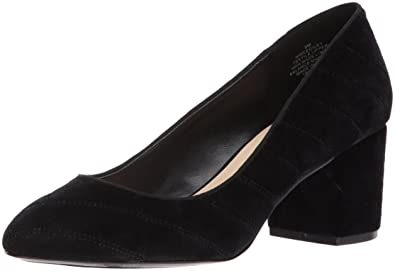 46e23d0c1f48c us 69.00 pretty green shoes mens suede pump black best quality 3d9d2 ...