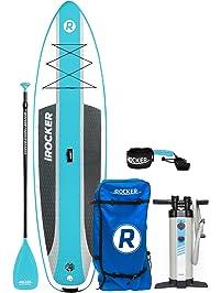 Surfing Equipment Amazon Com