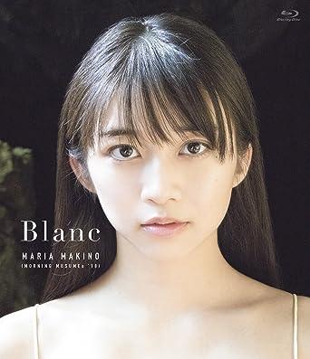 Amazon.co.jp | Blanc Blu-ray D...