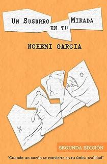 Solo una idiota se enamora (Crossbooks): Amazon.es: Nohewi ...