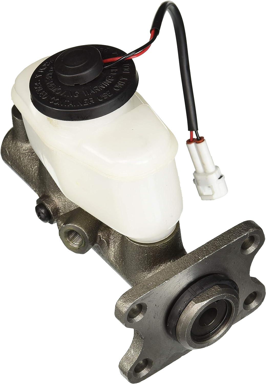 Centric Parts 130.44204 Brake Master Cylinder