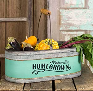 CTW Home Homegrown Bucket