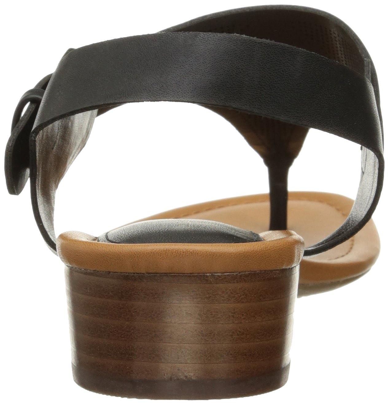 8d43527ebf54 Amazon.com  Tommy Hilfiger Women s Kandess Heeled Sandal  Shoes