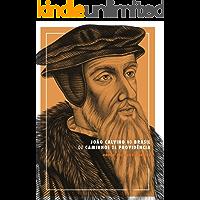 João Calvino no Brasil: Ou Caminhos da Providência