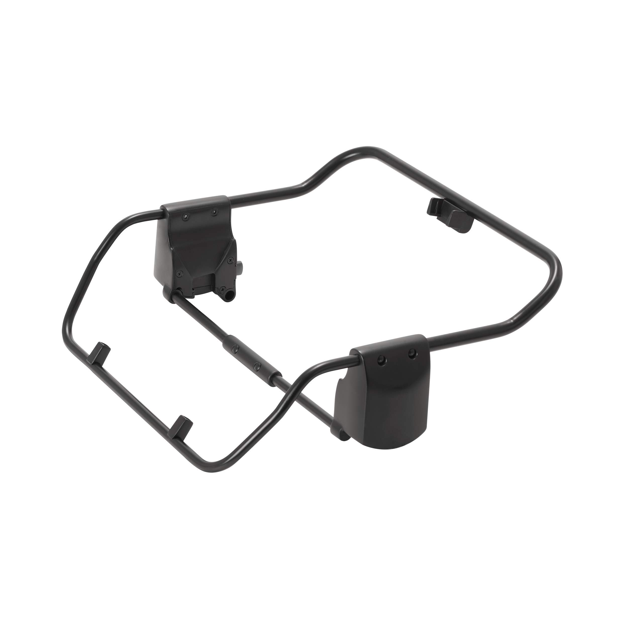 Evenflo Pivot Xpand Adapter Exclusively for Perego Infant Car Seats, Graco, Chicco, and Peg by Evenflo
