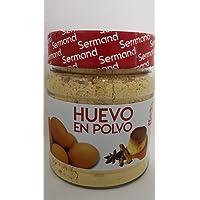 HUEVO EN POLVO 350g