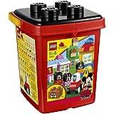 レゴ (LEGO) デュプロ ミッキー&フレンズのバケツ 10531