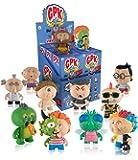 Garbage Pail Kids Series 2 Mystery Minis Vinyl Figurine (1 Random)