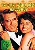 Hausboot [Alemania] [DVD]