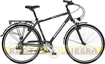 Bianchi City Bike 28