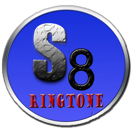 Best-Ringtones