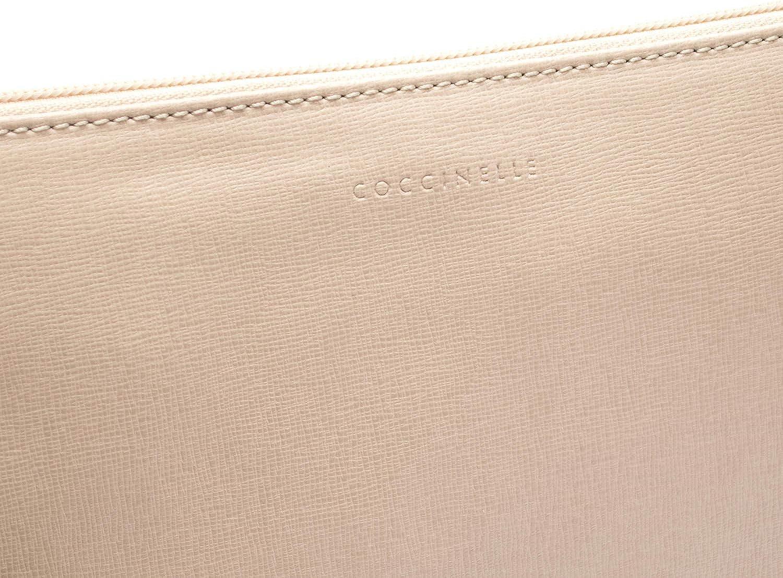 Coccinelle POCHETTE envelopes saffiano