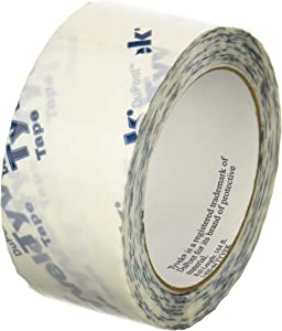 "Tyvek Sheathing Tape 1.88"" x 164'"