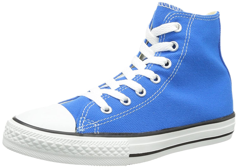 Bleu mode adulte 19997 Core Himode Converse Ctas Baskets mixte 9IWD2YeEHb